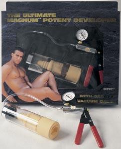 gay puff münchen orion vibratoren